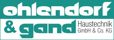 Ohlendorf & Gand Haustechnik